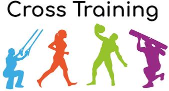 Cross Training Namur